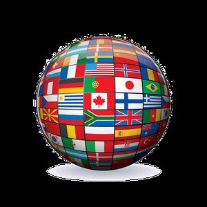 globe_thumb