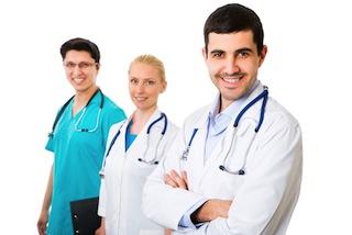 medical-translation-1-1