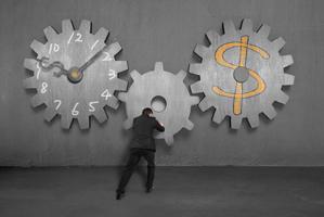 Befolgen Sie die nachfolgenden sieben Gebote der Webseiten-Lokalisierung, um Zeit und Geld zu sparen