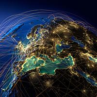 Tracking-Daten, um in den Wachstumskurven eine Spitzenposition einzunehmen