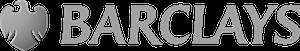 Barclays-Ross-Kingsland