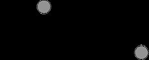 Hills Limited Logo