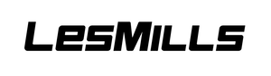 LES-MILLS-LOGO Black-white logo