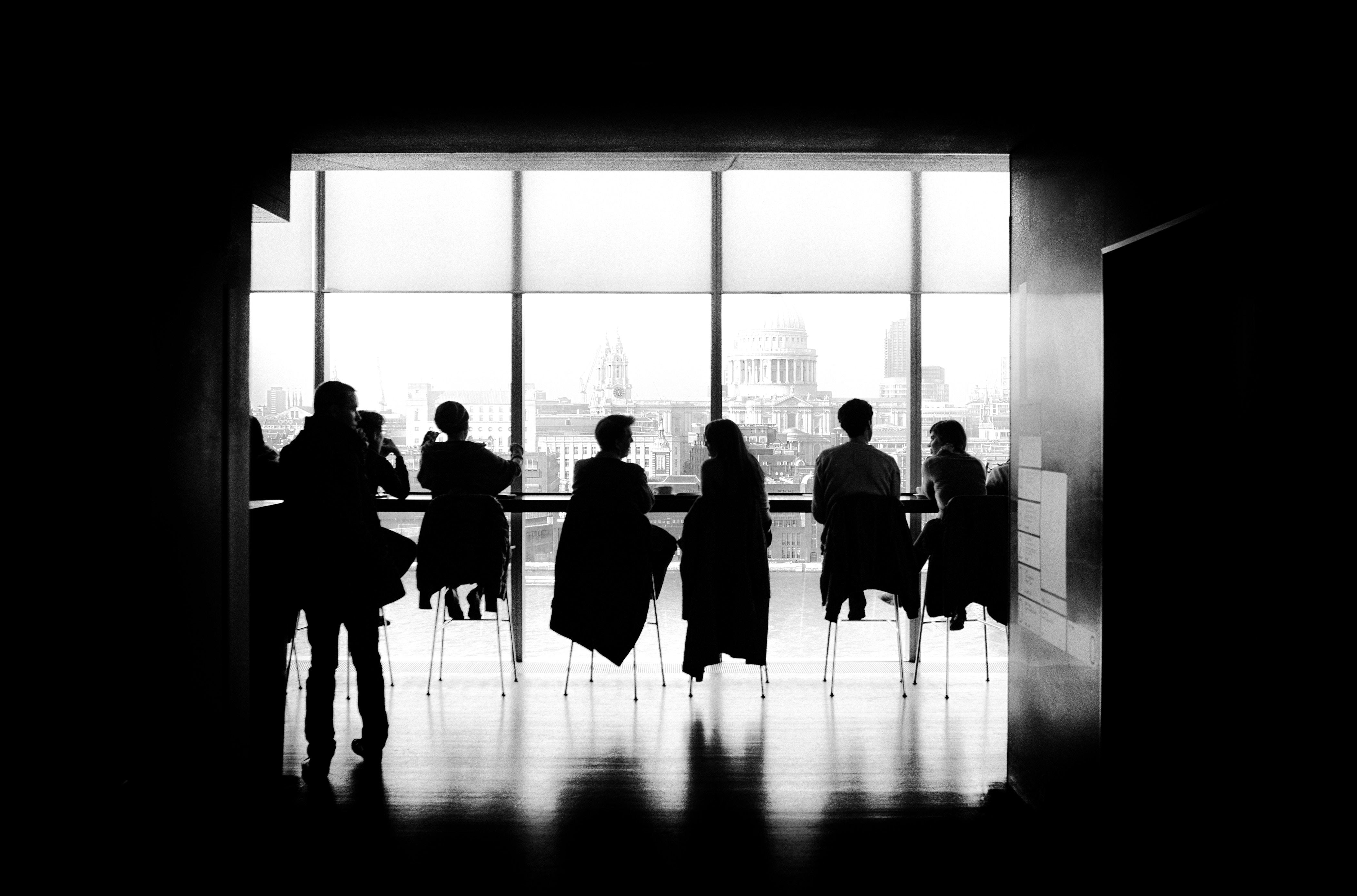 Juristische Übersetzungen - garantiert juristisch einwandfrei und professionell