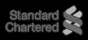 standard-chartered-schwarz-weiß