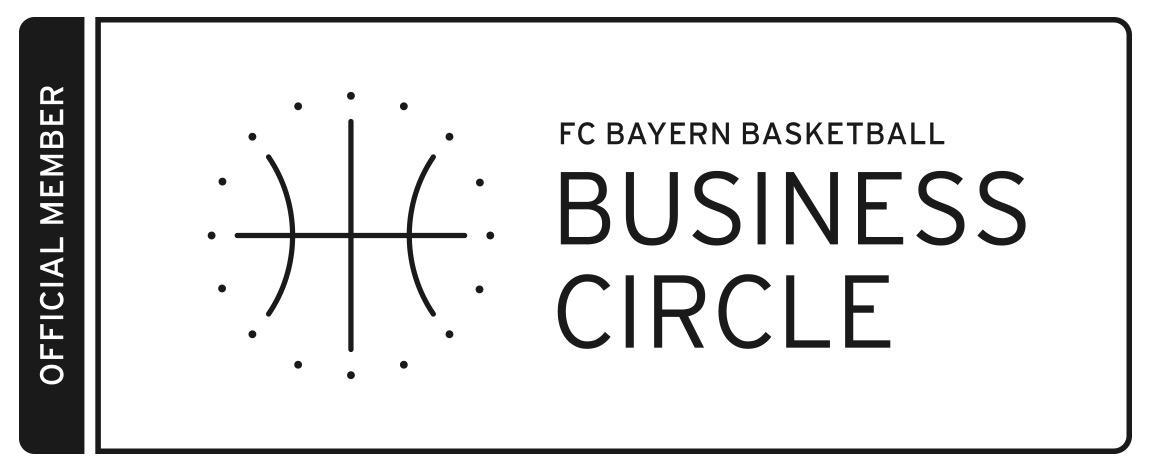 FC Bayern basketball - Mitglied Straker Translations