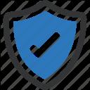 Sicherheit-und-Datenschutz-bei-jeder-Übersetzung