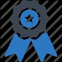 CSA Zertifikat Straker Translations Übersetzungsagentur