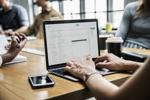 E-Commerce Übersetzungen mit Straker Translations bringen Ihr Unternehmen global nach vorne