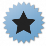 LSP Icon-1