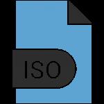 ISO Zertifiziertes Unternehmen