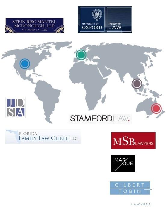 Juristische Übersetzung - Mit Straker Translations nur von Experten
