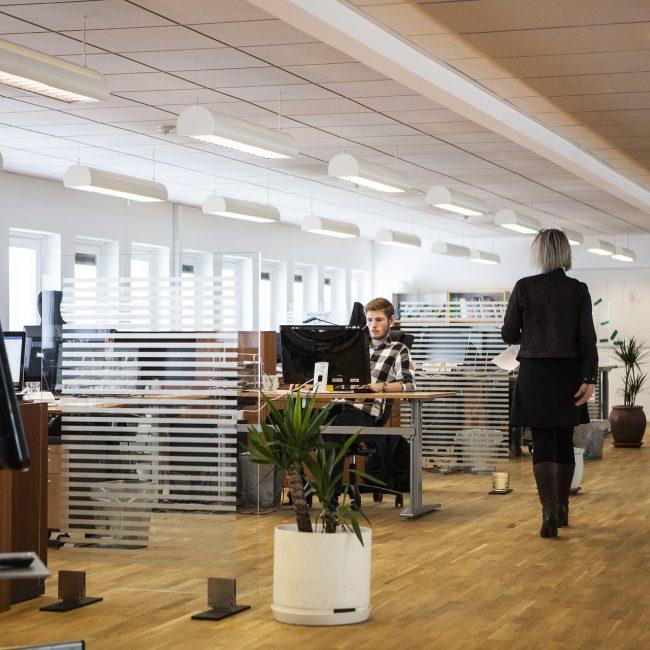 Übersetzungsbüro Bonn das für alle fachlichen Bereiche eine Lösung vorweist