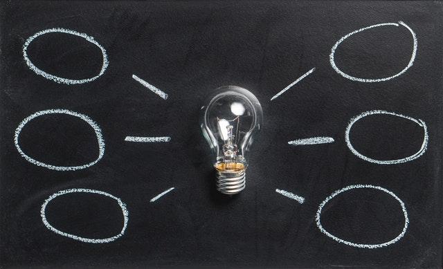 Content Übersetzung-viele Möglichkeiten zum Ziel