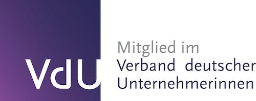 Logo+Mitglied_final_CMYK